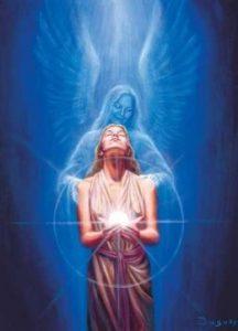 spirit-guide-woman